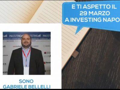 Gabriele Bellelli
