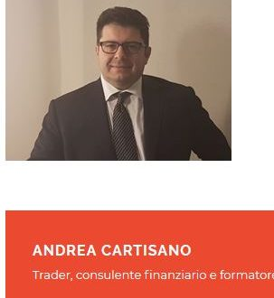 Andrea Cartisano