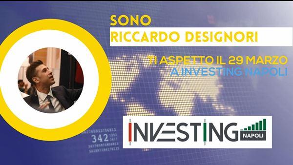 Riccardo Designori