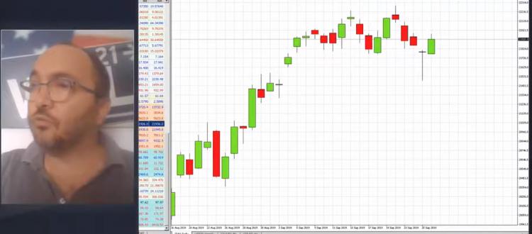 la situazione del mercato italiano