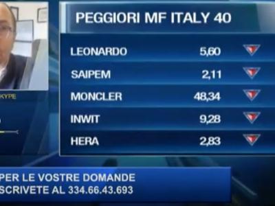 migliori titoli italiani